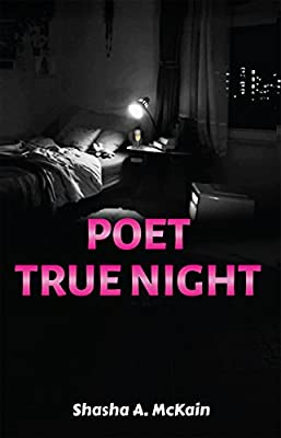 Poet True Night