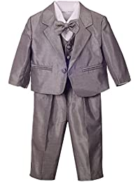 Amazon.com: Greys - Tuxedos / Suits & Sport Coats: Clothing, Shoes ...