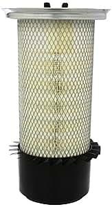 Mann+Hummel C16340 filtro de aire