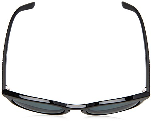 Gafas Arnette de R Sol Black Hombre para Chenga 55 Rwq4aApw6W