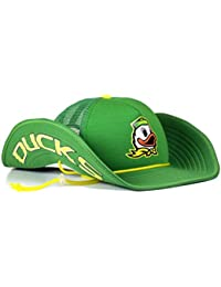 Collegiate bucker Hat | Officially NCAA Licensed