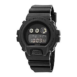 41yrEzMca%2BL. SS300  - G-Shock DW6900BB-1