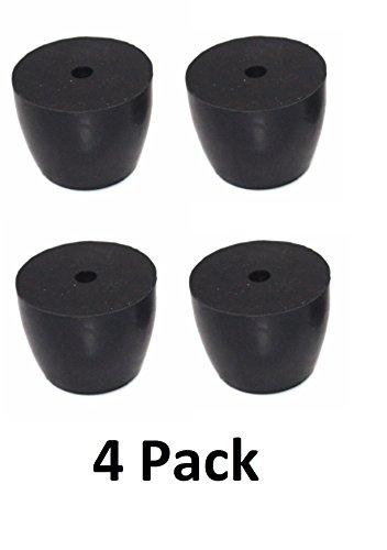 truck cones - 9