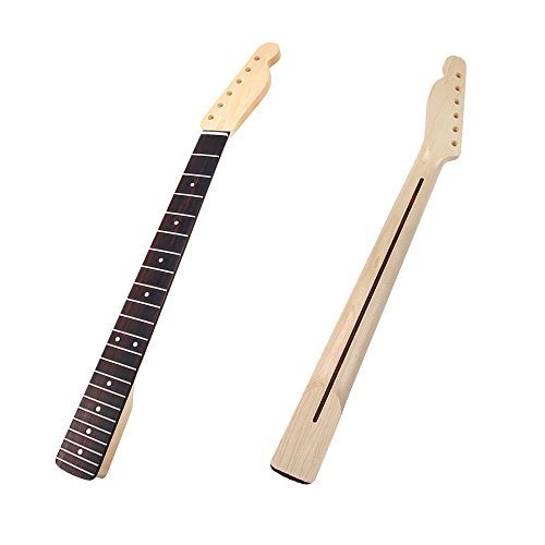 kmise electric guitar neck z3714 buy online in uae musical instruments products in the. Black Bedroom Furniture Sets. Home Design Ideas