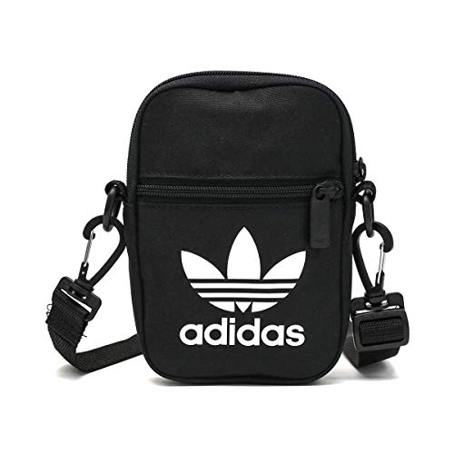 adidas Fest Bag Tref Sports Backpack, Unisex Erwachsene