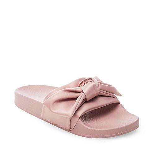 steve-madden-womens-silky-slide-sandal-pink-satin-9-m-us