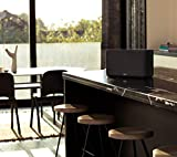 Denon Home 350 Wireless Speaker (2020 Model) | HEOS