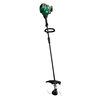 Amazon Com Weed Eater W25sbk 16 In 25cc 2 Cycle Gas Straight
