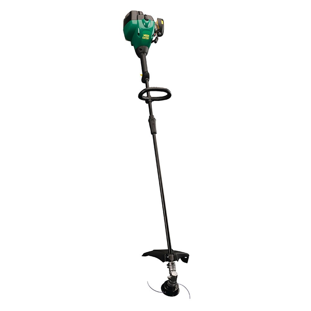 Weed Eater 25cc 16 in. Straight Shaft String Trimmer, W25SBK