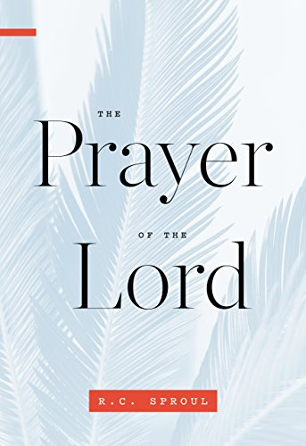 The Prayer of the Lord ()