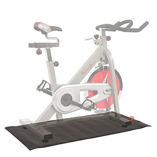 Best Gym Equipment Mats: 9 Best Exercise Bike Mats For Carpet, Concret And Hardwood