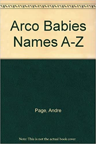 http://bookrixs-us ml/info/ebook-from-google-download-anna