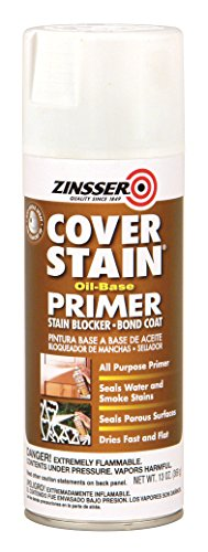 rust-oleum-3610-white-zinsser-cover-stain-water-based-primer-13-oz-aerosol-spray-can-pack-of-12
