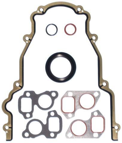 MAHLE Original JV5158 Engine Timing Cover Gasket Set