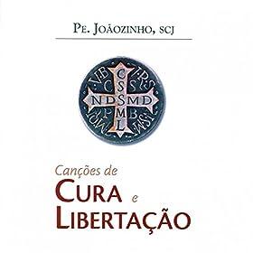 Amazon.com: Convite do Coração de Jesus: SCJ Pe. Joãozinho: MP3