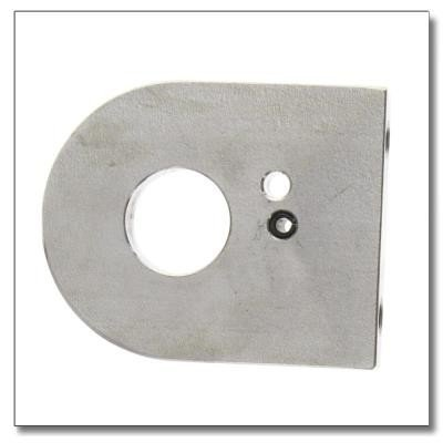 Southbend 8-2021 SOUTHBEND RANGE 8-2021 END STOP PLATE (8-2021)