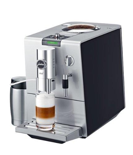 one touch espresso machine reviews