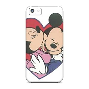 KNhWloU4582ujMAE Fashionable Phone Case For Iphone 5c With High Grade Design