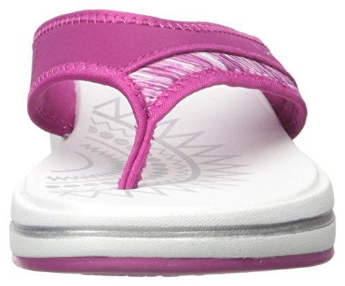 Upgrades Pink Sailin Skechers Raspberry 40898 T5n1q50gP