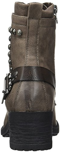 Boots Tailor Beige 3795007 Women's Tom Mud Ankle qHIqd