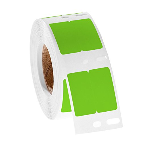 labtag-edy-040ga-green-apple-dymo-compatible-direct-thermal-paper-labels-05-x-1-127-x-254-mm-2-acros
