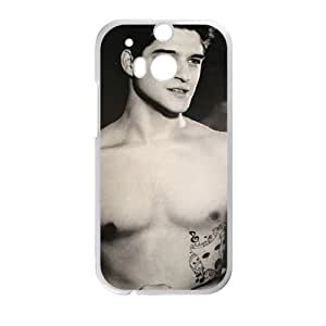 tyler posey Phone high quality Case for HTC One M8