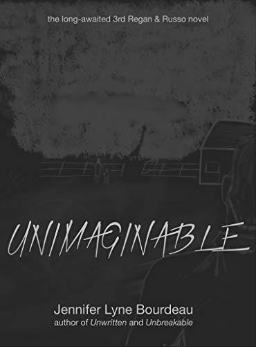 Unimaginable: A Regan and Russo novel
