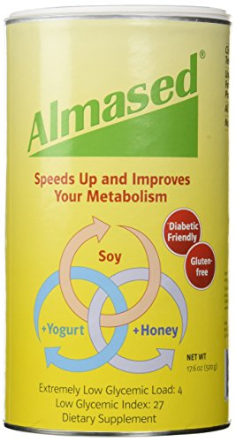 Almased-Diet-Protein-Powder-3-pack-176-Ounce-Each-with-Energetic-Multi-measure-Scoop