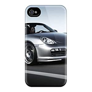 High Quality Porsche By Sportec Skin Cases Covers Specially Designed For Ipod Touch 5 Case Cover