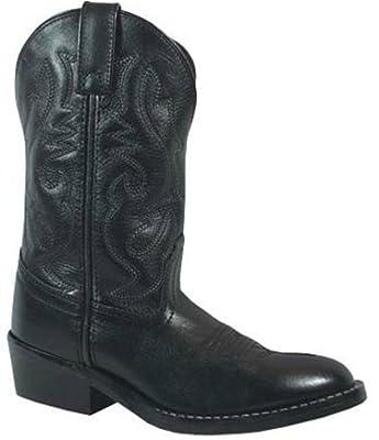 Smoky Mountain Childs Denver Boot