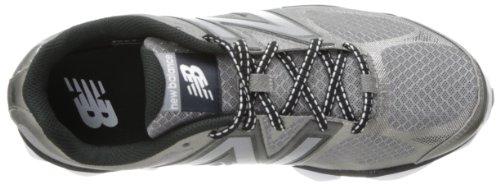 Black Balance New Men's M4090 Running Grey 0wxgHwPXa