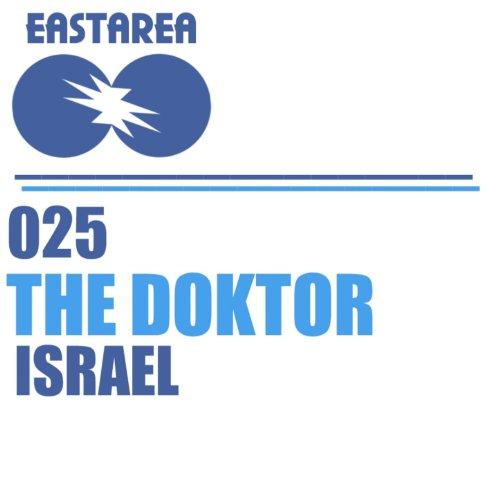 download Paläoƶoologie 1960