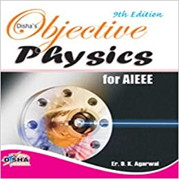 Objective mathematics by s. K. Goyal pdf iit books jee main.