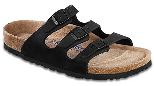 birkenstock-womens-florida-soft-footbed-sandalblack-nubuck39-eu-8-bm-us-women-6-dm-us-men