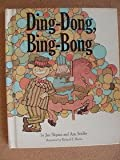 img - for Ding-Dong, Bing-Bong book / textbook / text book