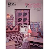 img - for Baby Quilts from Grandma by Carolann M. Palmer (1988-08-24) book / textbook / text book