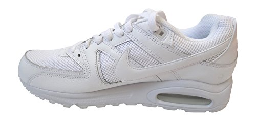 Nike - Herren Turnschuhe Air Max Command Gr. EU 46