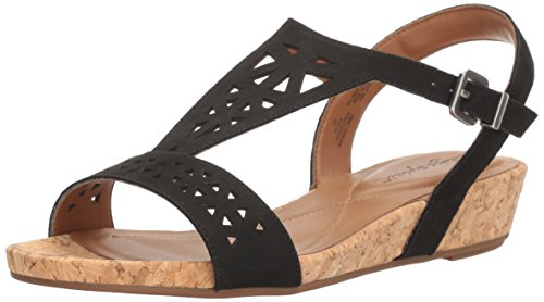 easy-spirit-womens-nyleen-wedge-sandal-black-nubuck-6-w-us