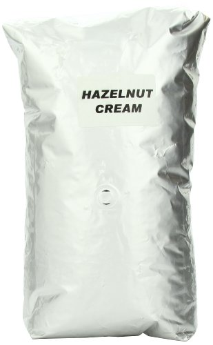 Melitta Hazelnut Creme Whole Bean Coffee, 5-Pound Bag ()