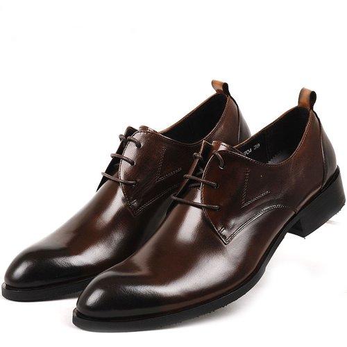 Chaussures Fulinken marron Casual homme New Balance kl520-ggy-M Baskets pour enfant FR:38 anthrazit/grün Vado Jungen Halbschuh Beige 530458-8  Grösse 27 f819GPisI