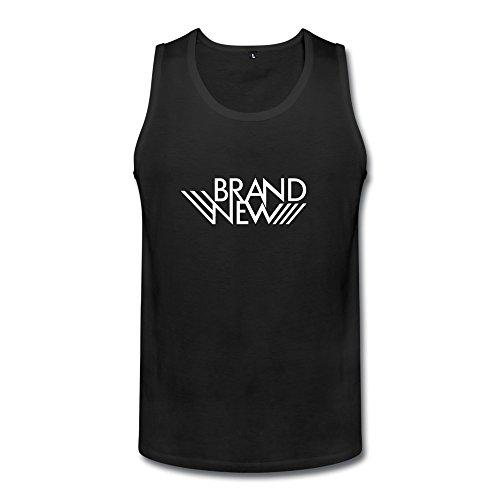 luyi-mens-brand-new-logo-design-top-m-black