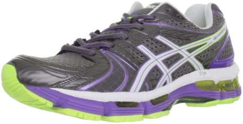 ASICS Women s Gel-Corrido Running Shoe