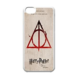 diy phone caseCustom High Quality WUCHAOGUI Phone case The Marauders Map - Harry Potter Protective Case For iphone 4/4s - Case-12diy phone case