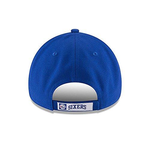 gorragorra League New gorra de 76ers The Multicolor by Era beisbol 9Forty Gorra BFqanZa