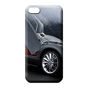 iphone 5 / 5s case Tpye High Grade Cases mobile phone carrying skins Spyker car logo super