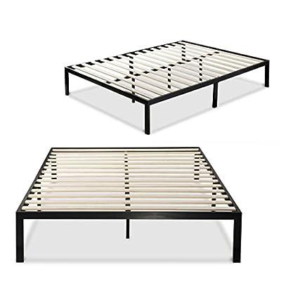 Sleep Master Platform Bed 1000