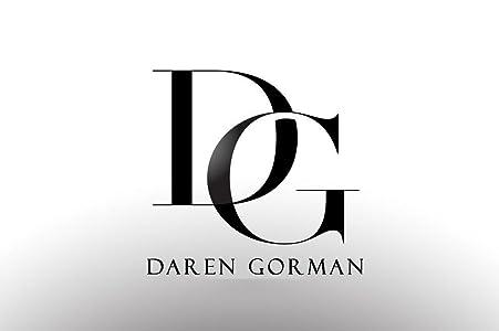 Daren Gorman
