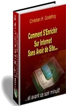 Comment s enrichir sur internet sans avoir de site droit de revente french - Comment avoir internet sans box ...