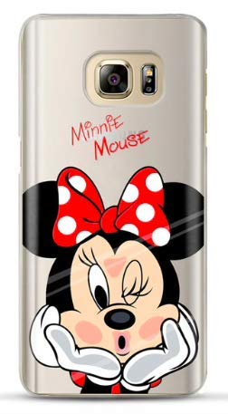 coque galaxy s9 amour