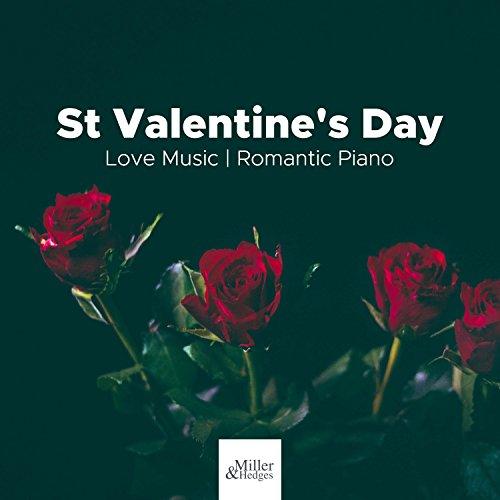Zen Valentine S Day By Love Valentine Romantic Piano Music On Amazon